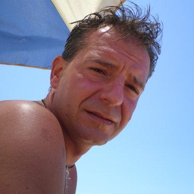 Profilbild von marco72mk