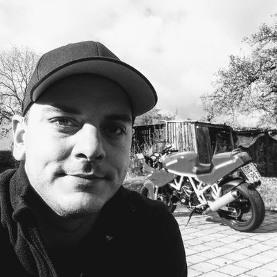 Profilbild von Johi83