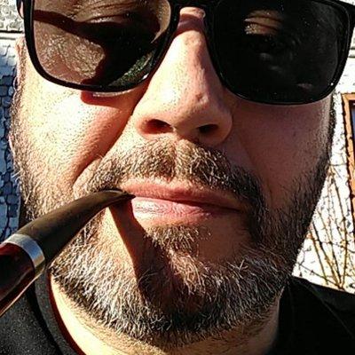 Profilbild von alpha61