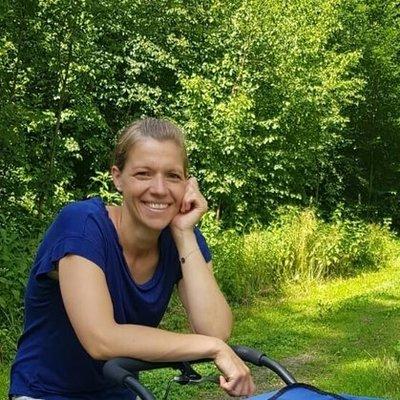 Profilbild von KathiG