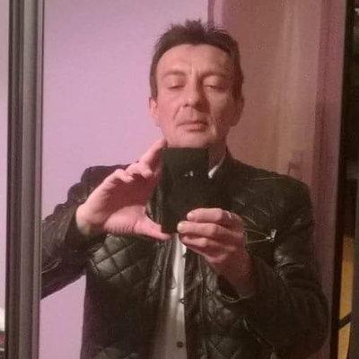 Profilbild von Paul2308