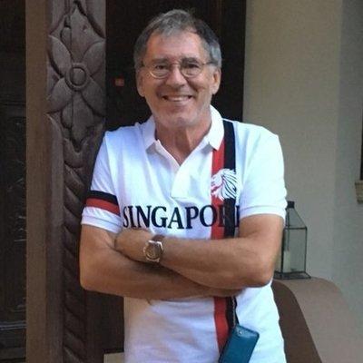 Profilbild von Gerd59
