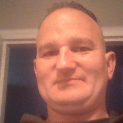 Profilbild von Ronny38