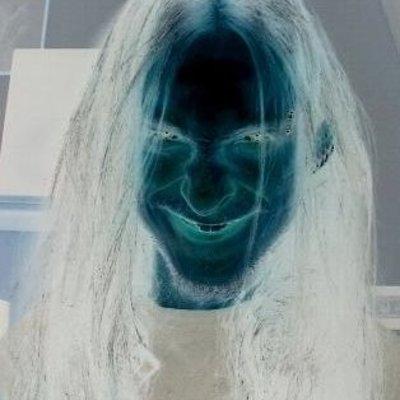 Profilbild von Darkchiller