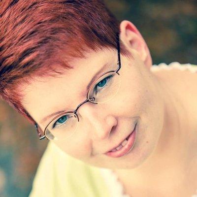 Profilbild von Naschkatze1199