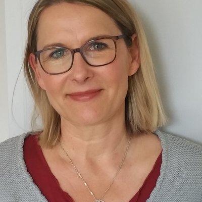 Profilbild von Sheila2001
