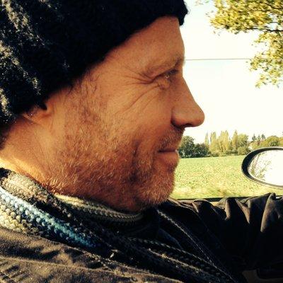 Profilbild von Pecheur