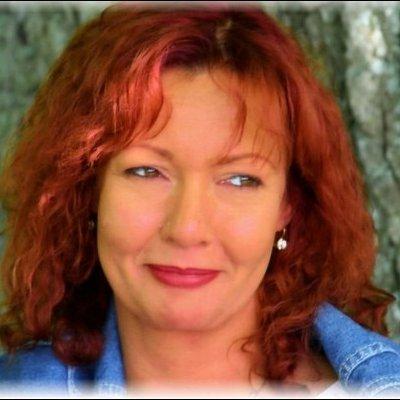 Profilbild von Mona1963_