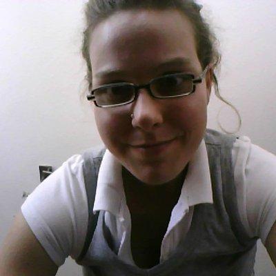 Profilbild von lenchen22