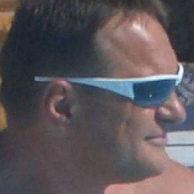 Profilbild von Ragazzi