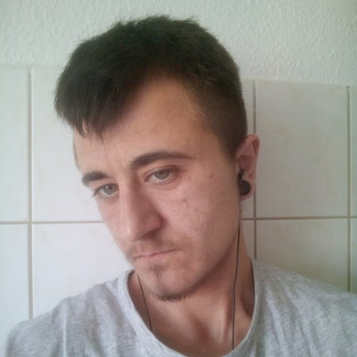 Profilbild von Ramiro