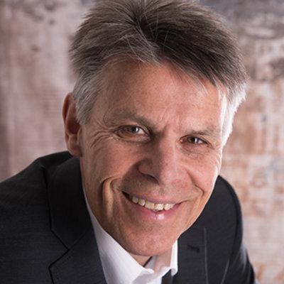 Profilbild von leuerwin1177