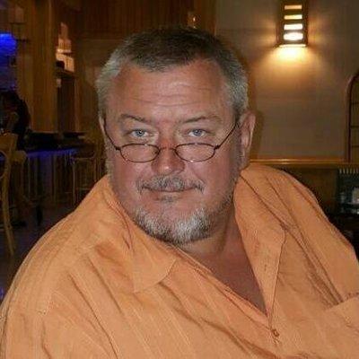 Profilbild von Silberrücken62