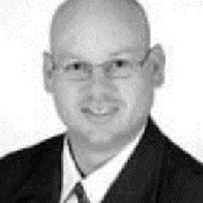 Profilbild von Manemaker