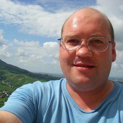 Profilbild von Schmirli
