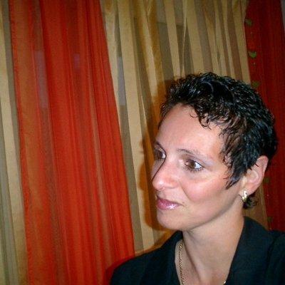 Profilbild von kleinefee1967