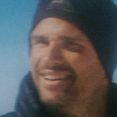 Profilbild von ralfbayer