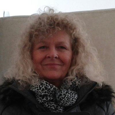 Profilbild von Citygirl18