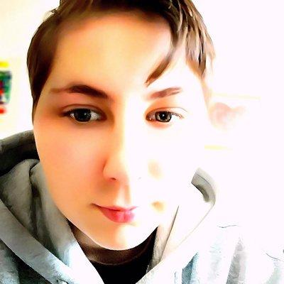 Sarah2070s