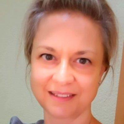 Profilbild von Katrin---