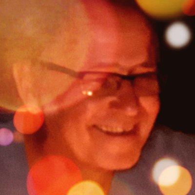 Profilbild von Browneys