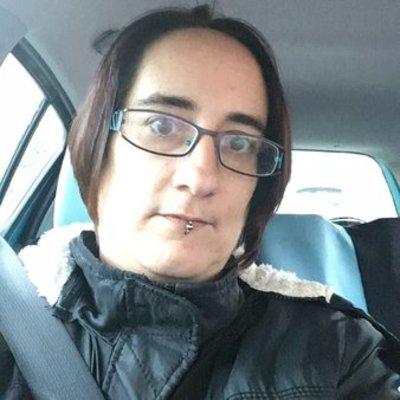 Profilbild von Kathexe