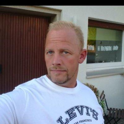 Profilbild von Michael36