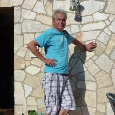 Profilbild von sabella11
