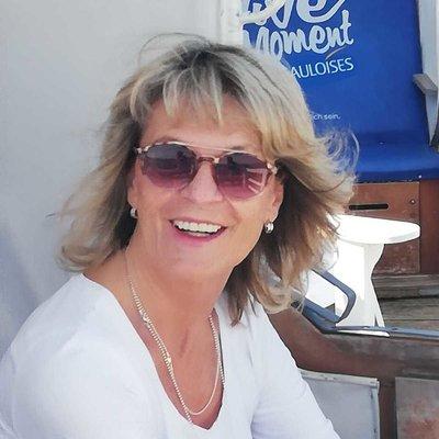 MrsBeasli