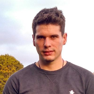 Profilbild von CHIO90