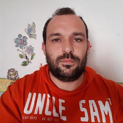 Profilbild von Mac4455