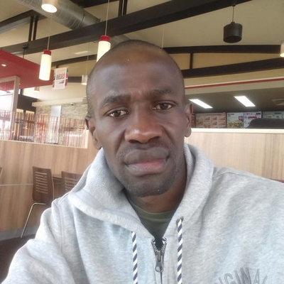 Profilbild von 44david