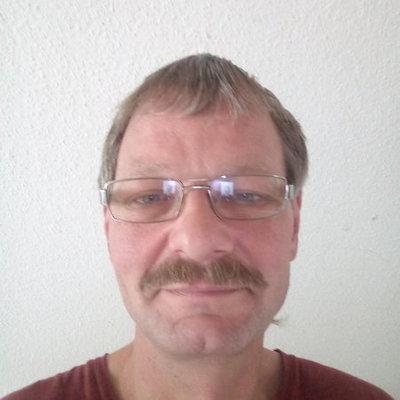 Profilbild von Stevoachtundvierzig