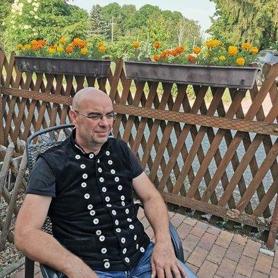Profilbild von hirte68
