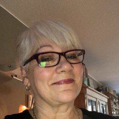 Profilbild von Vibe-lich