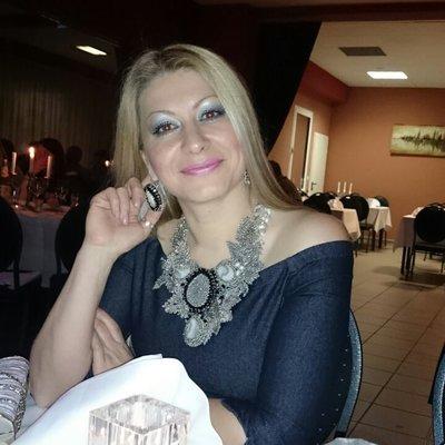 Profilbild von NataliaR107