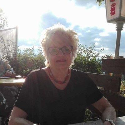 Profilbild von Marion2019