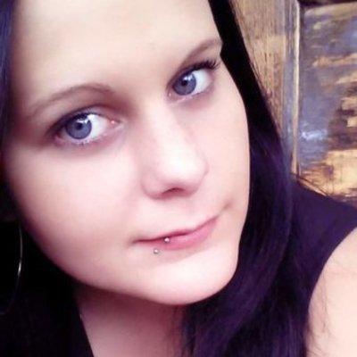 Profilbild von Jackii