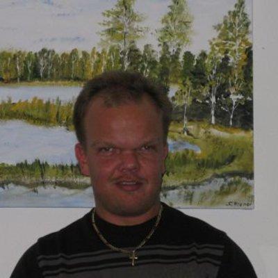 Profilbild von Luchs2_