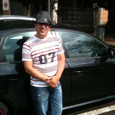 Antonio4551Jose