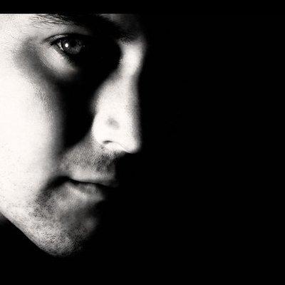Profilbild von Zion71
