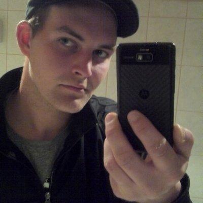 Profilbild von hochhinaus_