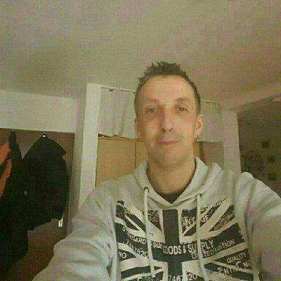 Profilbild von Sonig