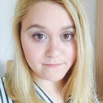 Profilbild von Johhanna