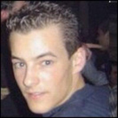 Profilbild von Chris19_