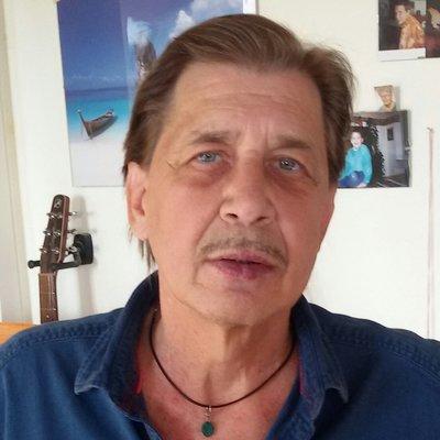 Profilbild von lavera