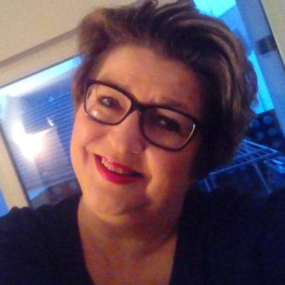 Profilbild von Weisswein