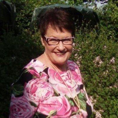 Profilbild von püppi51