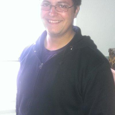 Profilbild von badboy88888
