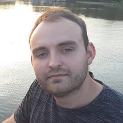 Profilbild von David1991